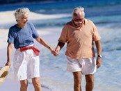 Altersvorsorge Riester Rente
