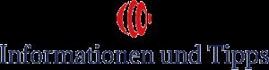 Riesterrente-Vergleichsrechner.de