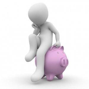 Riester Banksparplan